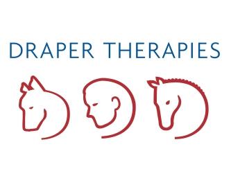 Draper Therapies Stacked 300dpi