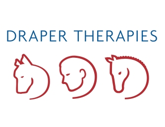 Draper Therapies Stacked 300dpi